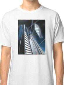 Visitation Classic T-Shirt