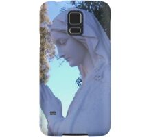 Our Lady of Guadalupe Samsung Galaxy Case/Skin