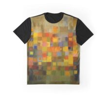 Abstract composition 358 Graphic T-Shirt