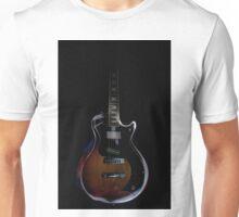 Gibson Marauder Electric Guitar Unisex T-Shirt