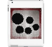 Odd One Out iPad Case/Skin