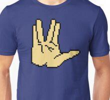 LLAP Pixel Art Unisex T-Shirt