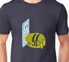 Charging Elekid Unisex T-Shirt