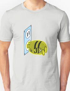 Charging Elekid T-Shirt