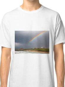 Headland Rainbow Classic T-Shirt