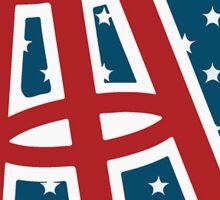 Barstool Sports Sticker
