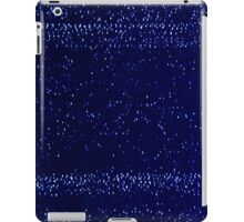CONSTELLATION (Urban Camouflage) iPad Case/Skin