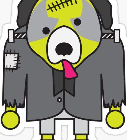 Norbert Sticker