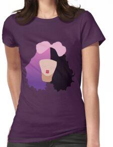 Melanie Martinez - Dollhouse (Remastered) Womens Fitted T-Shirt