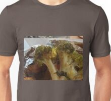 Because why not. Unisex T-Shirt