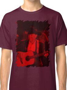 George Strait - Celebrity Classic T-Shirt