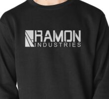 Flashpoint: Ramon Industries Sweatshirt Pullover