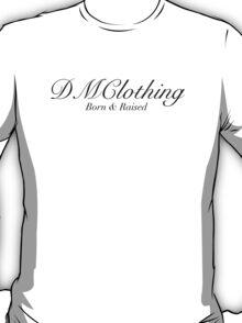 DMClothing T-Shirt