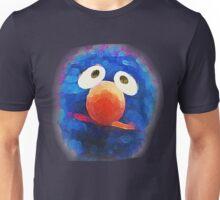 Grover! Unisex T-Shirt
