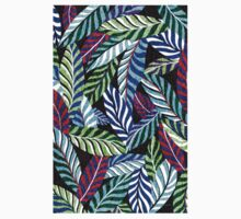 It's a Jungle Out There One Piece - Short Sleeve