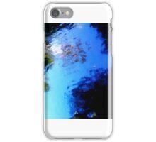 liqlight iPhone Case/Skin
