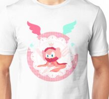 Cheesecake Witch Unisex T-Shirt
