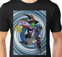 THREE WITCHES Unisex T-Shirt