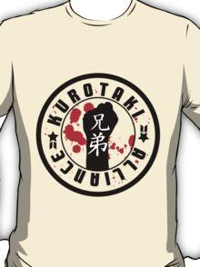 Give Rise to Brotherhood T-Shirt