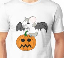 Hamster Bat  Unisex T-Shirt