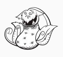 Victreebell de los Muertos   Pokemon & Day of The Dead Mashup T-Shirt