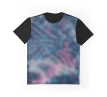 Abstract blurring background Graphic T-Shirt