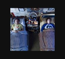 Step Brothers T-Shirt