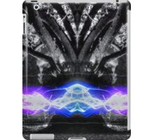 The Power of Nature HDR iPad Case/Skin