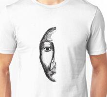 Fraction I Unisex T-Shirt