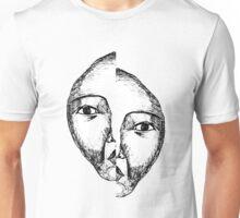 Slice I Unisex T-Shirt