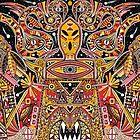 """""""Witch kinda Snake"""" by MattAtTheWorld"""