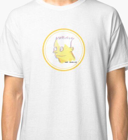 Bart Simpson * Classic T-Shirt