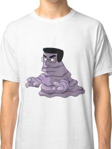 Grimey Classic T-Shirt
