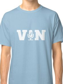 VIN SCULLY shirts Classic T-Shirt