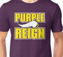 minnesota reign  Unisex T-Shirt