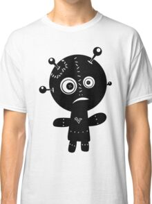 inky Classic T-Shirt
