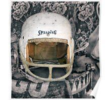 Headgear  Poster