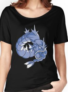 G for G-yarados Women's Relaxed Fit T-Shirt