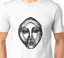 Layers II Unisex T-Shirt