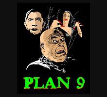 VAMPIRA PLAN 9 Unisex T-Shirt