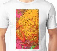 m@elfa Unisex T-Shirt