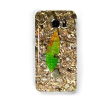 Back to Nature - Clohesy River #2  Samsung Galaxy Case/Skin