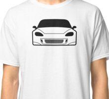 JDM sticker & Tee-shirt - S2000 Classic T-Shirt