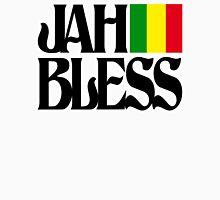 Jah Bless  Unisex T-Shirt