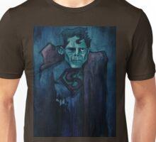 ZombieSupes Unisex T-Shirt