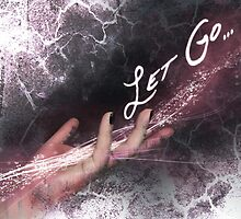 Let Go by JessiLeigh