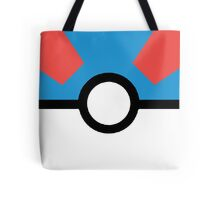 Great Ball Tote Bag