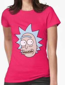 Rick Smile T-Shirt