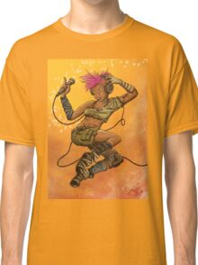 Twisted Radio Classic T-Shirt