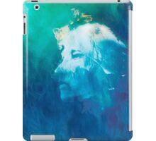 Spiritual Voice iPad Case/Skin